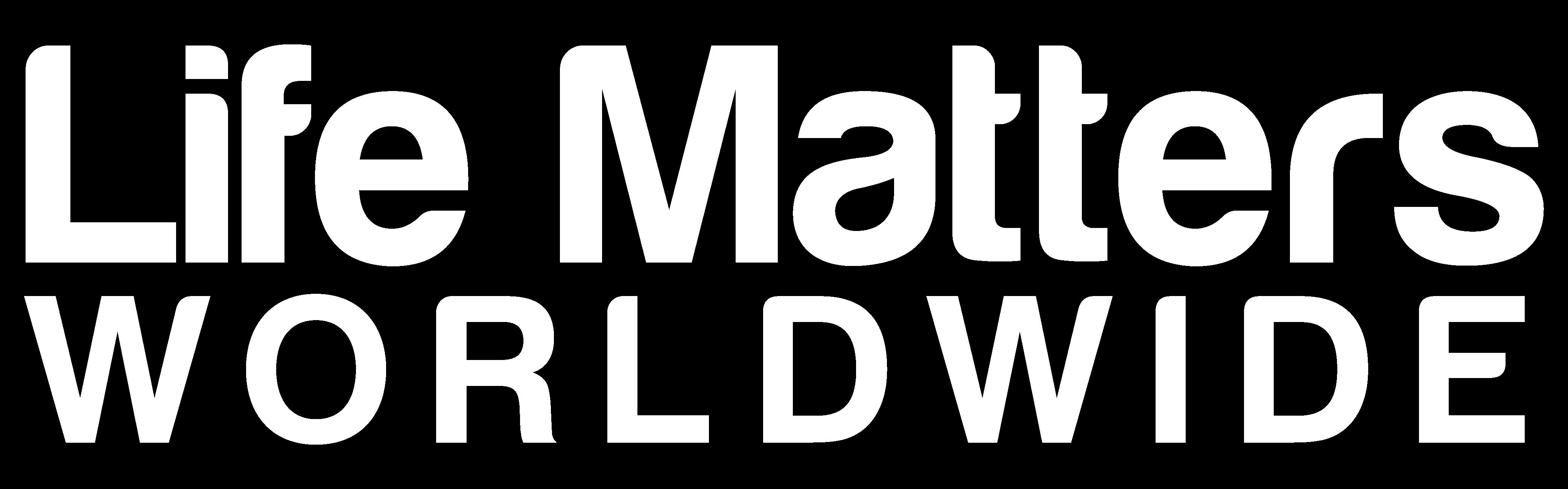 life-matters-01