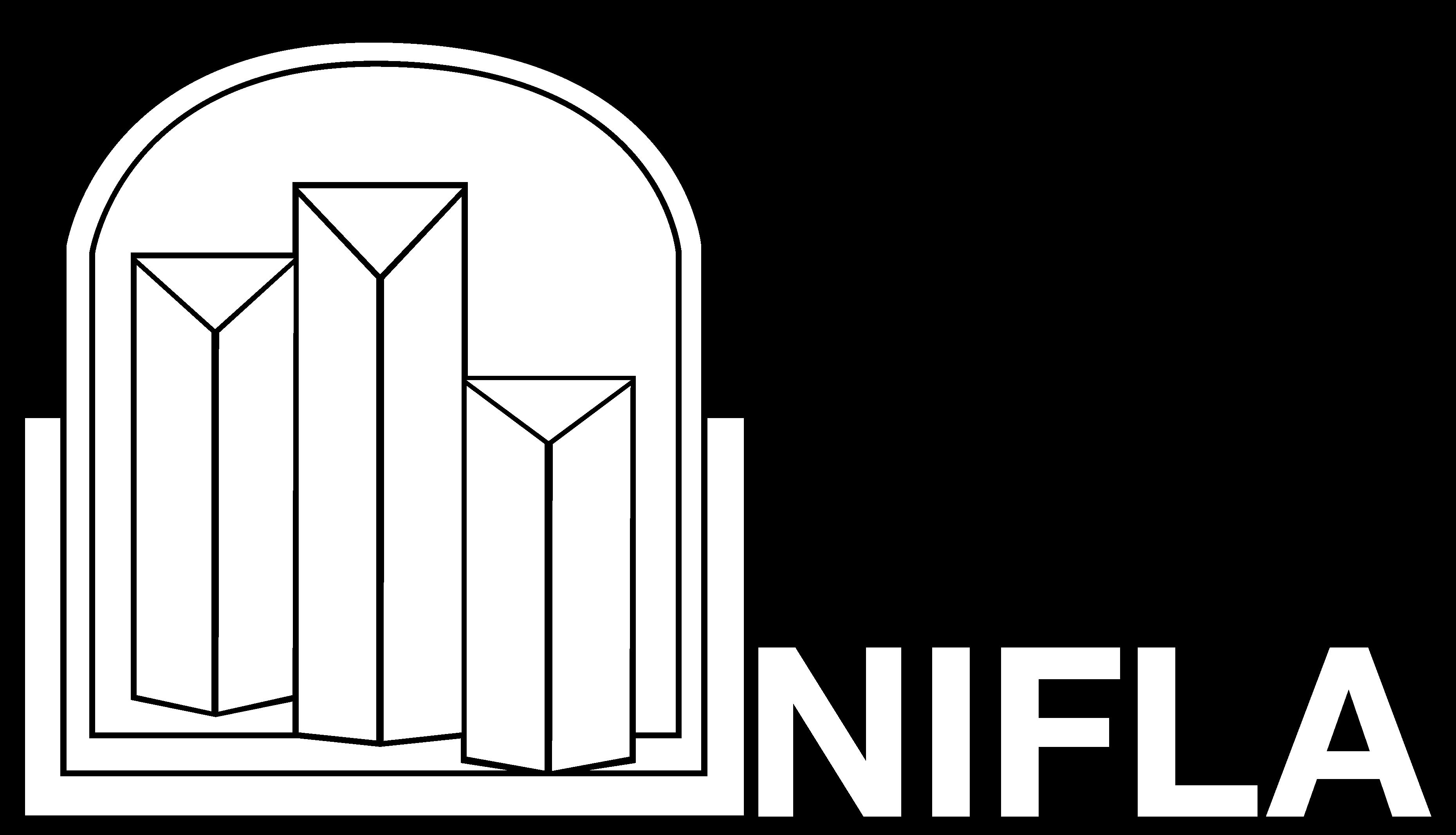 nifla-01